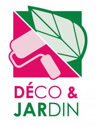 Hainaut development agence de d veloppement de l 39 economie et de l 39 environnement de la province - Deco jardin tournai nice ...